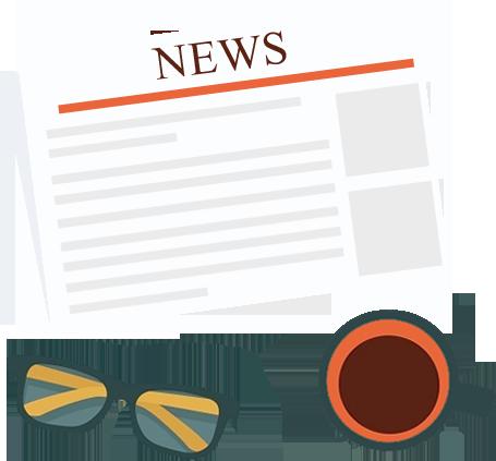 nieuws paperchainmanagement