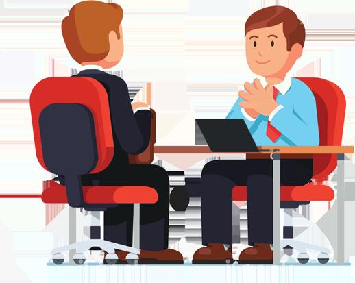 advies paperchainmanagement