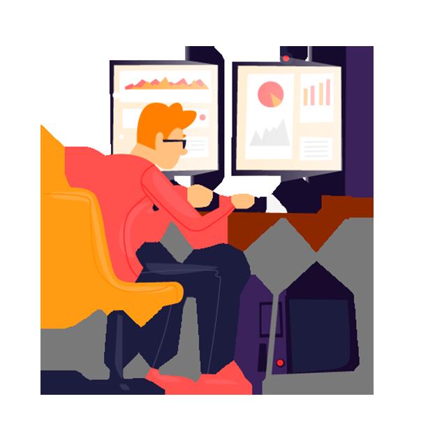 werkwijze paperchainmanagement analyse