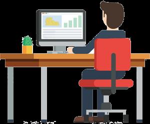 followup paperchainmanagement