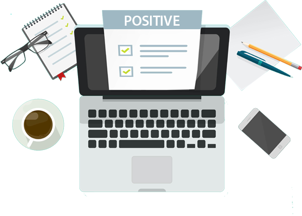 realisatie paperchainmanagement